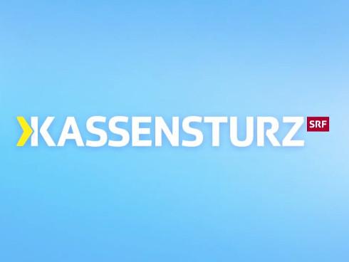 Stellungnahme zum Kassensturz-Bericht
