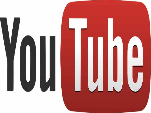 Spenden neu auch über Youtube möglich