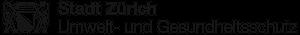 Stadt Zürich, Abteilung Umwelt- und Gesundheitsschutz