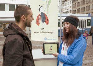 Dialoger Offene Stellen Jobs