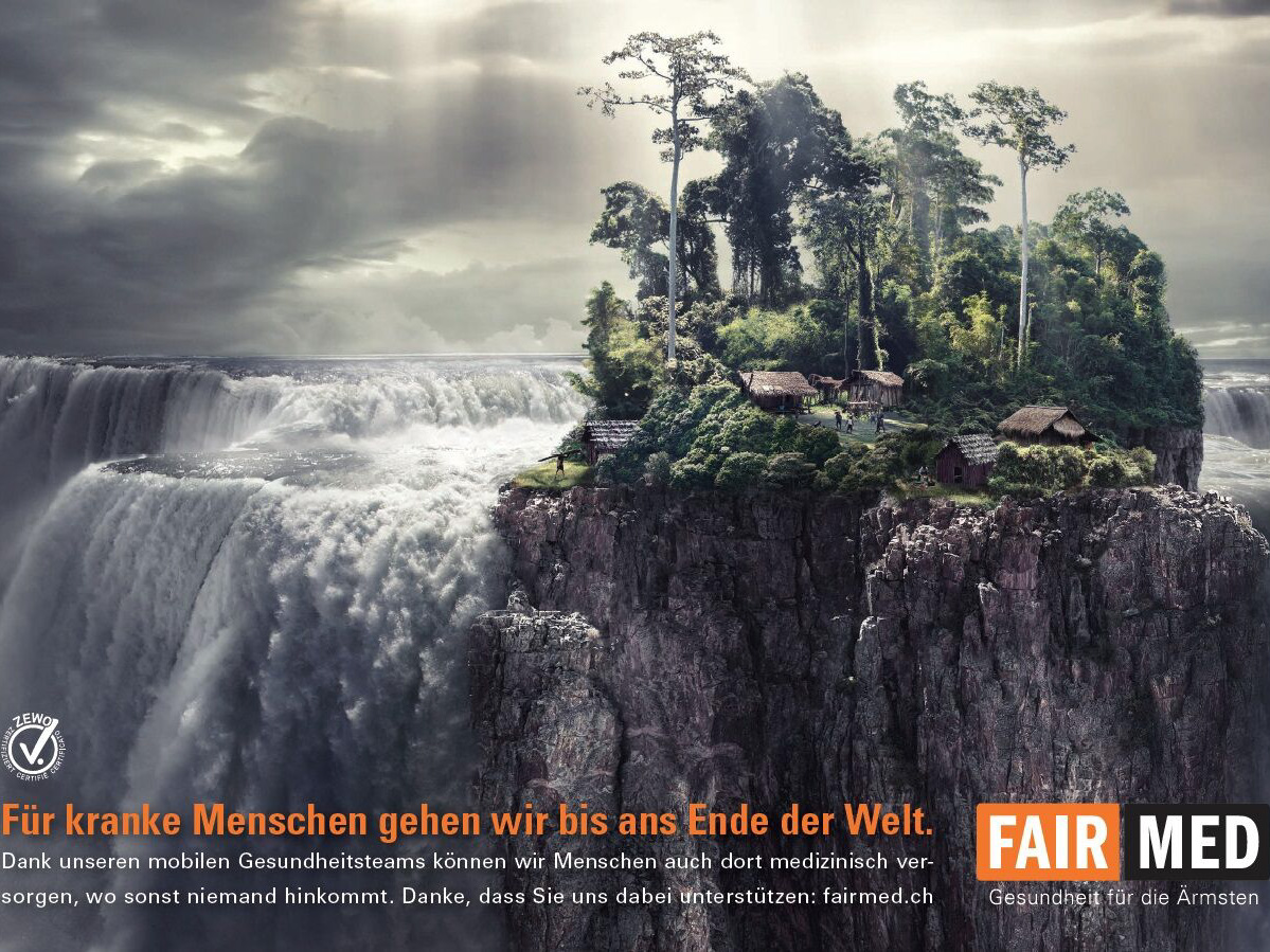 FairmedWerbungbild3_editedfinal