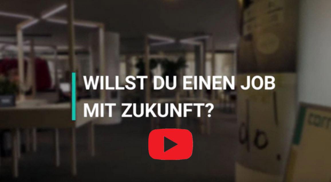 AufmacherVideo