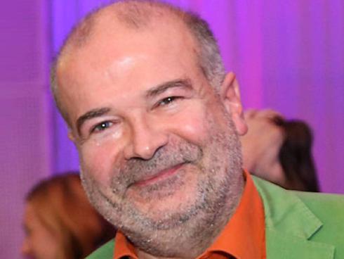 Wir trauern um Helmut «Heli» Dungler, Gründer und Präsident der VIER PFOTEN