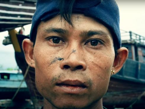 Video des Monats: Extreme Ungleichheit zerreisst die Welt